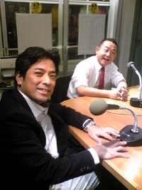 河辺佳朗の日本の社長