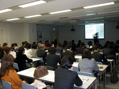 兵庫県 神戸新聞社 マイベストプロ神戸交流会 販促(販売促進)セミナー講師